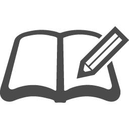 日本文学(小説)